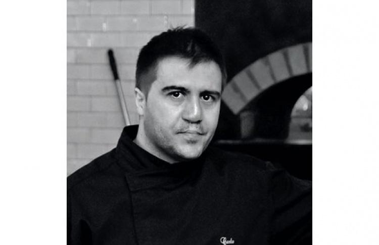 Карло Греку