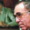 Александр Левенбук
