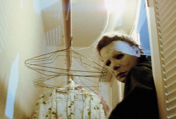 Хеллоуин - Фото №2