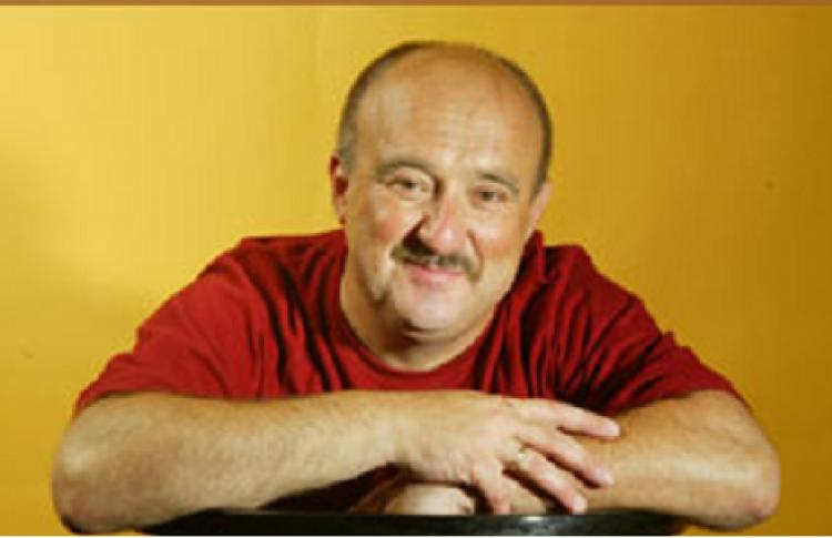 Анатолий Зарембовский