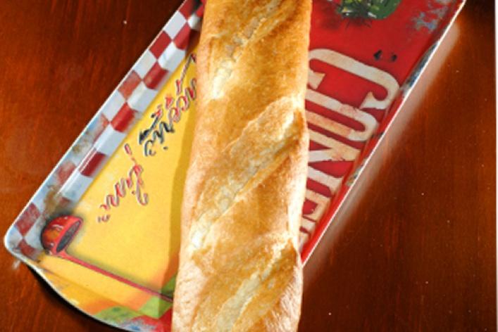 Обзор французских блюд