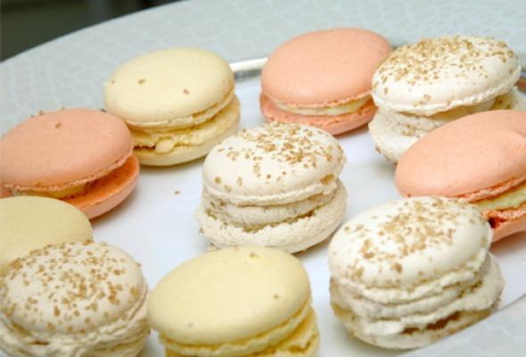 Обзор французских блюд - Фото №7