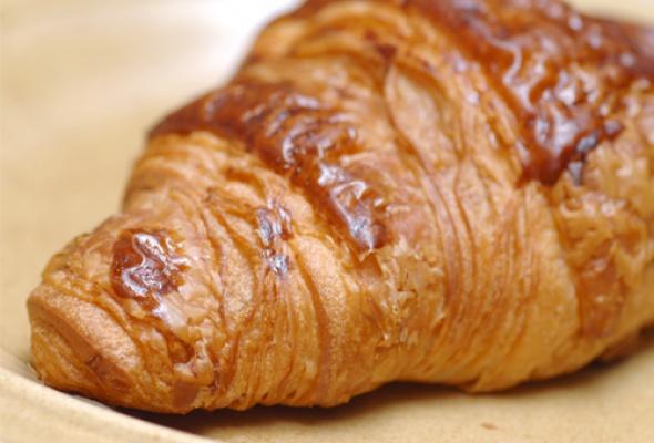 Обзор французских блюд - Фото №8