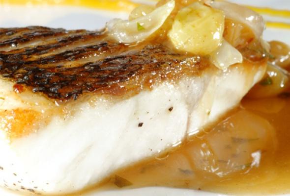 Обзор французских блюд - Фото №9
