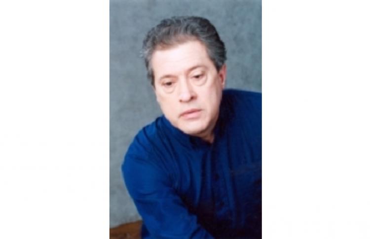 Юрий Булдыгеров