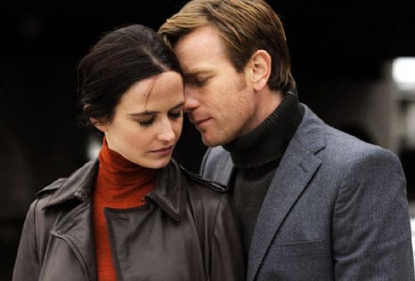 Что смотреть нафестивале «Новое британское кино» - Фото №0