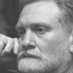 Владимир Брайнин