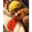 Благотворительный магазин «Спасибо!» на Советской