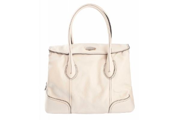 УLancel появилась новая сумка «Louyetu?» - Фото №0
