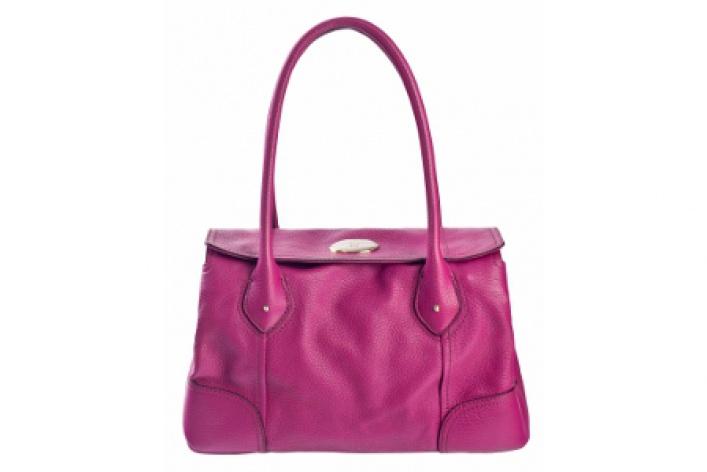 УLancel появилась новая сумка «Louyetu?»