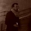 Игнасио Бургос