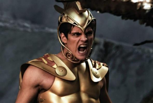 Война богов: Бессмертные - Фото №17