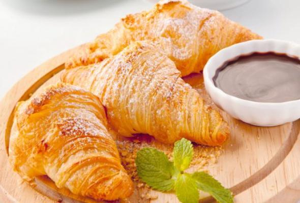 Правильные завтраки - Фото №5