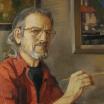 Владимир Лаповка