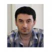 Дмитрий Тедеев
