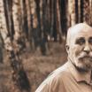 Эдуард Браговский