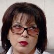 Людмила Дребнева