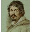 Микеланджело Меризи де Караваджо