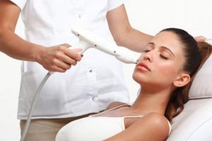 5новых процедур для лица, тела иволос