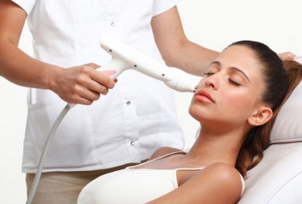 5новых процедур для лица, тела иволос - Фото №0
