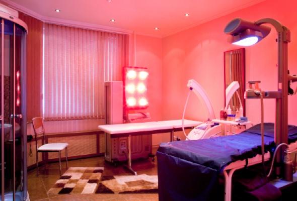 5новых процедур для лица, тела иволос - Фото №2