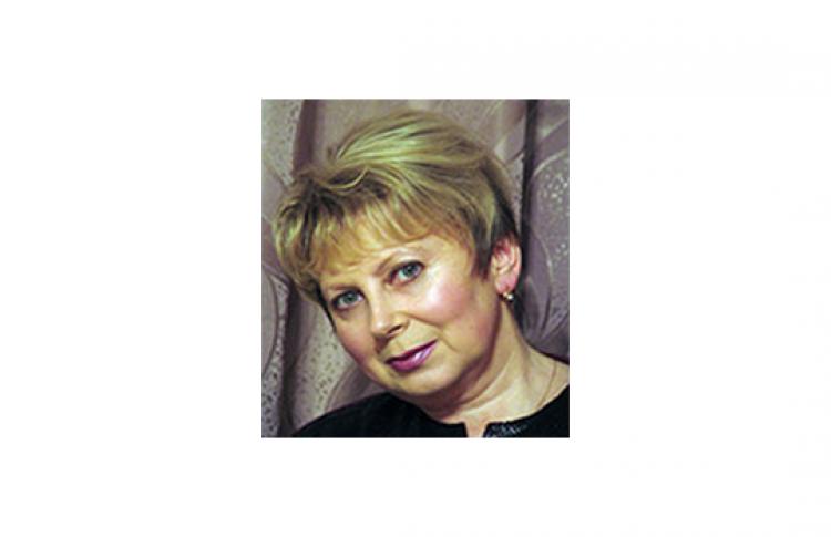 Презентация книги Людмилы Соколовой «Невидимые миру слезы. Драматические судьбы русских актрис»