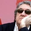 Антони Мунтадас