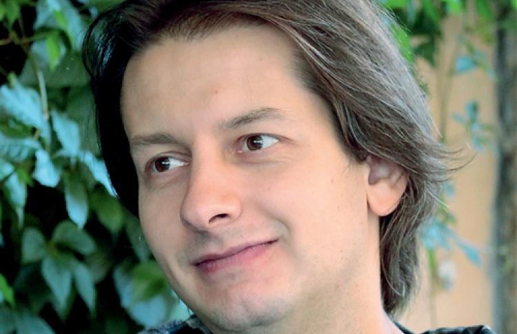 Интервью срежиссером фильма «Бездельники» Андреем Зайцевым