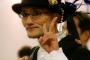 Такамаса Сакураи