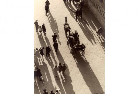 Образы Италии. 1841-1941 - Фото №0