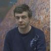 Александр Виноградов
