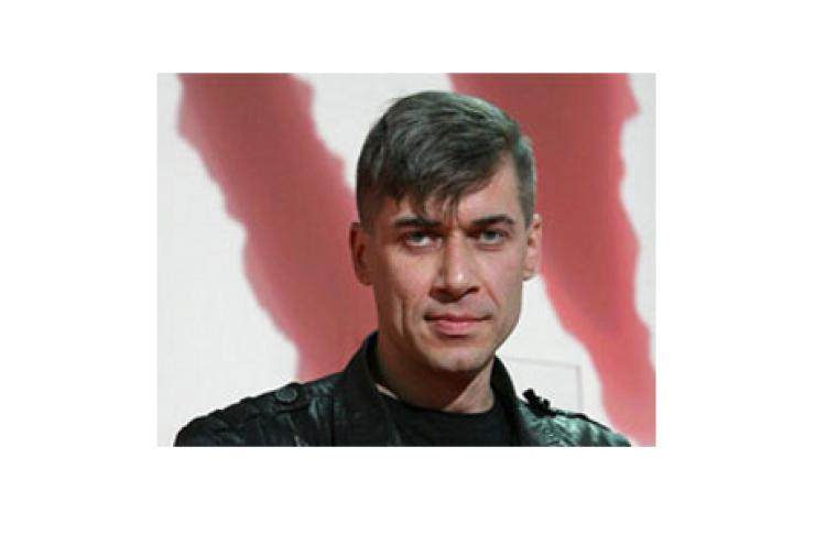 Алексей Беляев-Гинтовт
