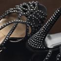 Bruno Magli — воплощение итальянского стиля в обуви и аксессуарах