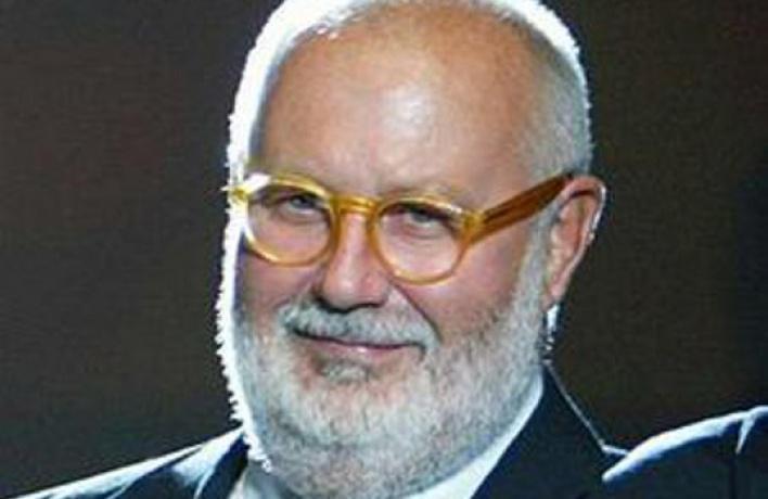 Gianfranco Ferrе