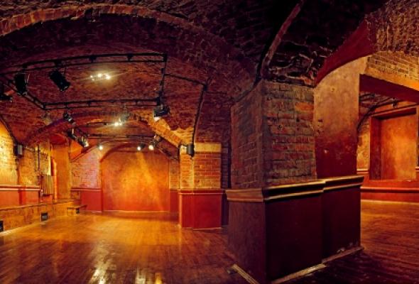 Театр «Smile» - Фото №0