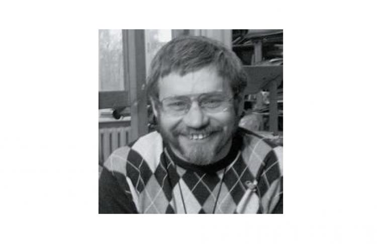 Олег Арадушкин
