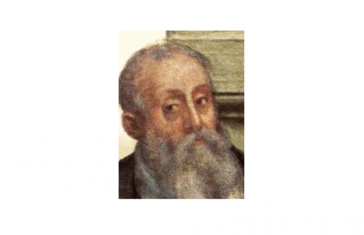 Аньоло Бронзино
