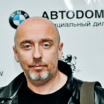 Михаил Королев
