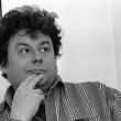 Павел Крусанов