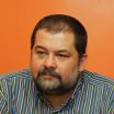 Сергей Лукьяненко