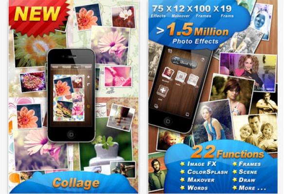 50лучших мобильных приложений - Фото №43