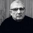 Юрий Мамлеев
