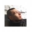 Кир Эсадов