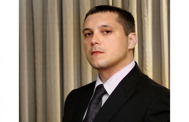 Влад Валов