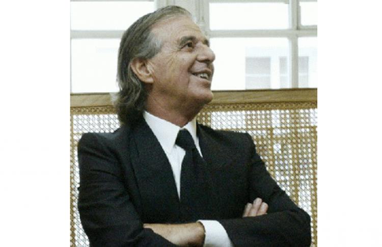Рикардо Бофиль