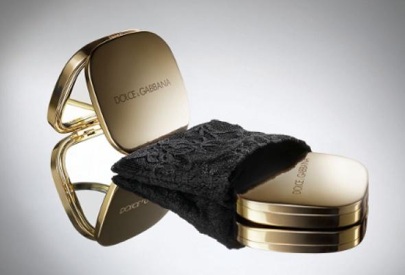Акция Dolce&Gabbana в«Рив Гош» - Фото №0