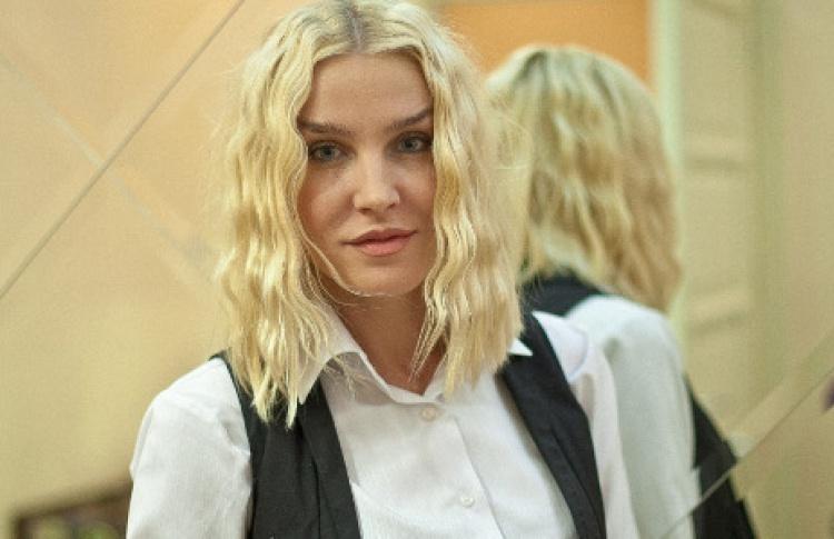 Екатерина Мызникова