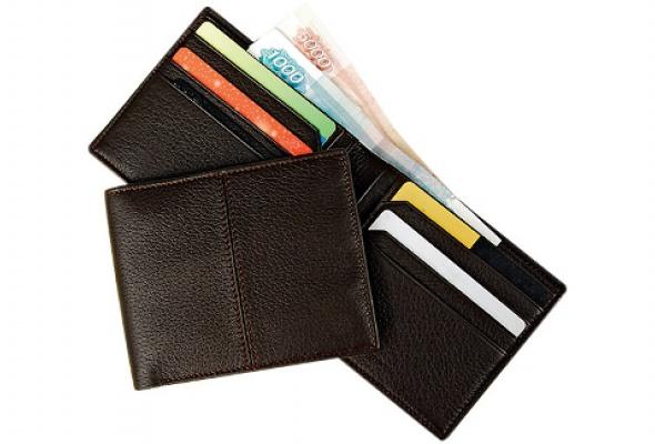 5магазинов, где можно купить стильный кошелек - Фото №0