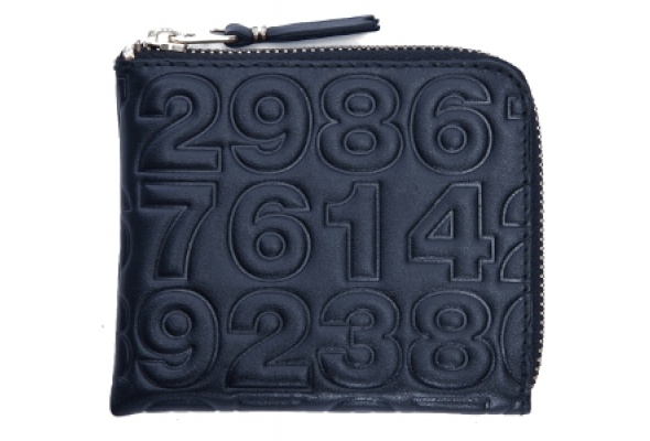 5магазинов, где можно купить стильный кошелек - Фото №1