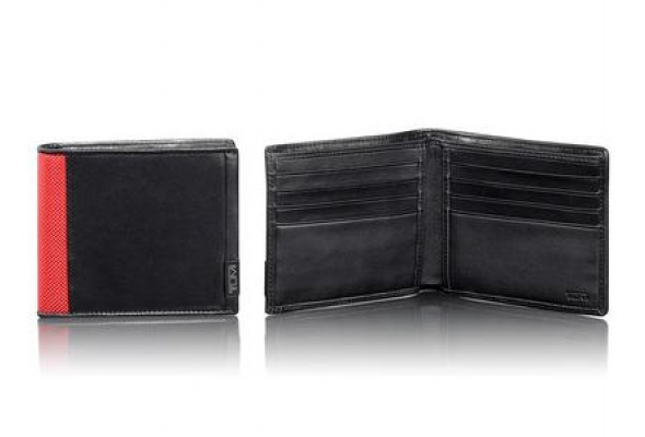 5магазинов, где можно купить стильный кошелек - Фото №3